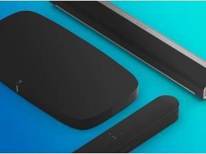 Sonos Beam หรือ Playbar หรือ Playbase อะไรดี?