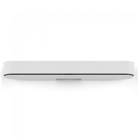 Sonos Beam ลำโพงSoundbar ควบคุมไร้สาย มิติเสียงที่สมจริง
