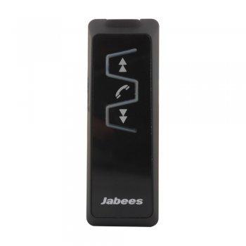 JabeesIS901Bluetooth Receiver ตัวรับสัญญานบลูทูธ