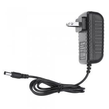 Bose mini AC charger (OEM) สายชาร์จแบตใช้ไฟบ้านสำหรับ Bose mini