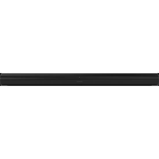 SONOS Arc ลำโพงSoundbar เติมเต็มคุณภาพเสียงระดับHi-End ด้วยระบบDolby Atmos