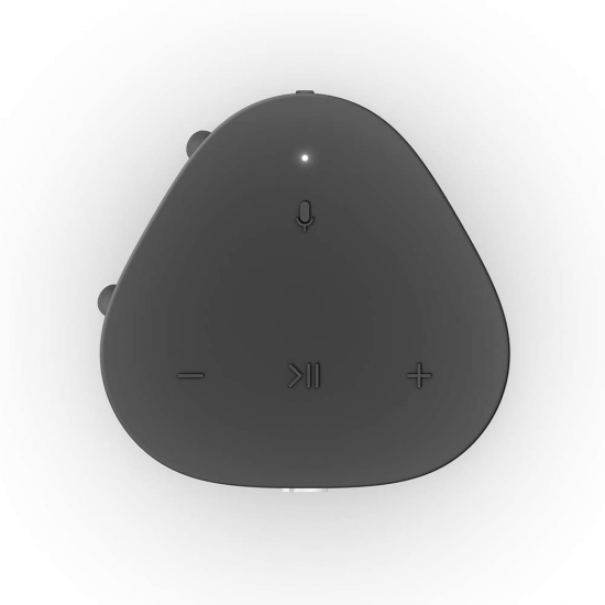 Sonos Roam ลำโพงไร้สายกันน้ำ ขนาดพกพา ครบทุกการใช้งาน