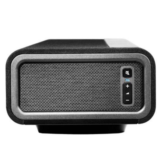 SONOS PLAYBAR TV Sound Bar/Wireless ซาวด์บาร์ไร้สาย